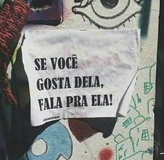 FALA PORRA!!!!!!!!! -@campilusion