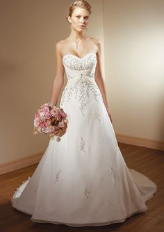 Google Image Result for http://pics4up.com/media//2012/06/wedding-dresses-gowns-2.jpg