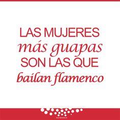 #bailaora