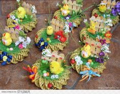 images attach c 9 112 107 Hoppy Easter, Easter Eggs, Teacup Crafts, Handmade Wooden Toys, Diy Ostern, Newspaper Crafts, Easter Holidays, Easter Crafts For Kids, Easter Party