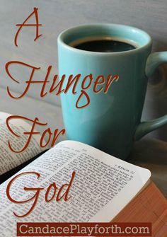 Does your hunger for God come before food and other distracting idols? Learn how to quit overeating through faith and fasting. Find true peace in His infinite feast today!