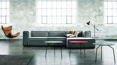 BoConcept - Carmo sofa
