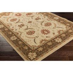 WLL-1009 - Surya | Rugs, Pillows, Wall Decor, Lighting, Accent Furniture, Throws, Bedding