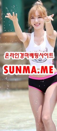 경마예상, 경마결과 『 sUNMA 쩜 ME 』 토요경마 경마예상, 경마결과 『 sUNMA 쩜 ME 』 온라인경마사이트セリ인터넷경마사이트セリ사설경마사이트セリ경마사이트セリ경마예상セリ검빛닷컴セリ서울경마セリ일요경마セリ토요경마セリ부산경마セリ제주경마セリ일본경마사이트セリ코리아레이스セリ경마예상지セリ에이스경마예상지