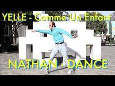 Yelle - Comme Un Enfant (Freaks Remix) (+playlist)