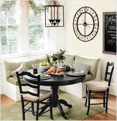 15-inteligente-esquina-muebles-diseños-que-hacer-uno-mejor-uso-de-espacio-3