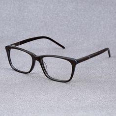 73a42fdecd prescription glasses 2016 Fashion eye glasses frames women computer glasses  spectacle frames acetate RB24739 eyeglasses optical