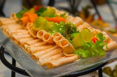 Mother's Day special Lunch buffet at Cinnamon Grand. Mother's Day Brunch Buffet, Lunch Buffet, Mothers Day Special, Mothers Day Brunch, Hot Dogs, Cinnamon, Ethnic Recipes, Instagram, Food