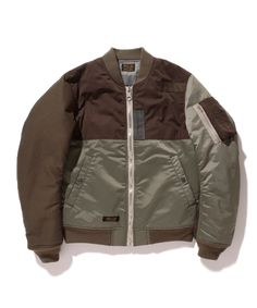The Classy Issue Mens Gloves, Army Uniform, Piece Of Clothing, Puffer Jackets, Mopar, Cool Outfits, Street Wear, Menswear, Mens Fashion