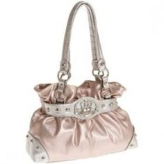... Check Kathy Van Zeeland Handbag Authenticity and Care for These Purses