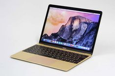 Macbook Dourado e bom Preço e Review Completo