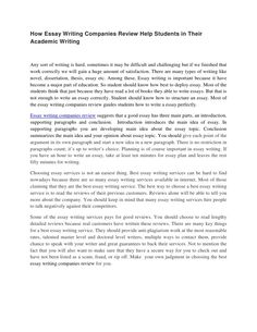 Grad School Essays Samples Offers Tips On Writing A Statement Of  Grad School Essays Samples Offers Tips On Writing A Statement Of Purpose  And Provides Sample Essays  Your Essay  Pinterest  School School Essay  And