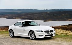 Alpine_White_2011_BMW_Z4_Widescreen_Wallpapers_07_1920x1200.jpg 1.920×1.222 pixels