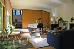Riihitie 20: The Aalto Family Home, Studio & Laboratory