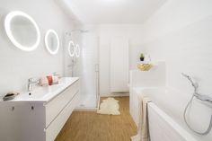 Warme Rustieke Badkamer : Beste afbeeldingen van kurk in de badkamer in bath room