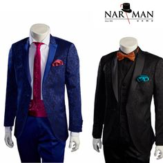 1 new message Bucharest, Wedding Suits, Burgundy, Victoria, Blazer, Costumes, Formal, Jackets, Men