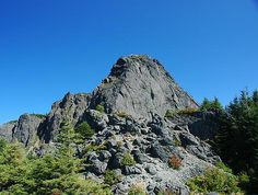 Mount Si (can be done in summer as sunrise hike), Snoqulamie Pass:  Roundtrip8.0 miles  Elevation Gain3150 ft  Highest Point3900 ft