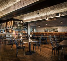 Walt and Burley Restaurant, Canberra, Australia - Google Search