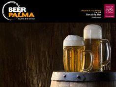 Beer Palma,una cita para los amantes de la cerveza