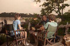 The bar @ Selous River Camp River Camp, Dining Area, Camping, Bar, Couple Photos, Couples, Campsite, Couple Shots, Couple Pics