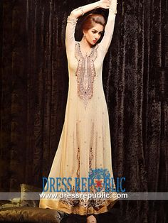 Designer Pakistani Clothes Online Designer Evening wear