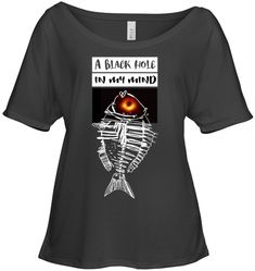 FISHING A BLACK HOLE IN MY MIND Fishing Shop, Best Fishing, Kayak Fishing, Fishing Apparel, Fishing Shirts, Fishing Videos, Fish Design, Fishing Outfits, My Mind