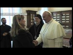 http://www.romereports.com/palio/el-papa-recibe-al-patriarca-de-los-armenos-una-de-las-comunidades-cristianas-mas-perseguidas-spanish-10205.html#.Ua4Ya0B7IVU El Papa recibe al Patriarca de los Armenos, una de las comunidades cristianas más perseguidas
