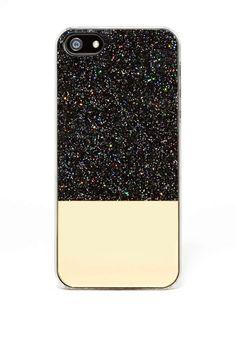 Zero Gravity Star Gazer iPhone 5 Case - Tech   All   Tech   Fun Stuff