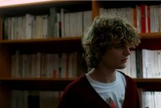 Gay Essential Films To Watch - Heartbeats (Les amours imaginaires) Xavier Dolan, Niels Schneider, Louis Weasley, American Horror Story Characters, Will Solace, Captive Prince, Perfect Man, In A Heartbeat, Picture Photo