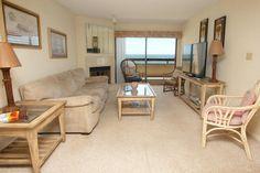 Myrtle Beach Vacation Rentals | SEA POINTE 503 | Myrtle Beach - Cherry Grove