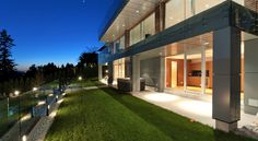 Palmerston Residence by Mehran Mansouri (11)