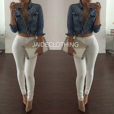 -Jaide Clothing™ @jaideclothing Instagram photos | Websta (Webstagram)