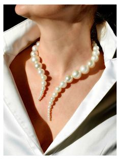 Wire Jewelry, Bridal Jewelry, Beaded Jewelry, Ruby Jewelry, Pandora Jewelry, Crystal Jewelry, Jewelry Art, Silver Jewelry, Unique Necklaces