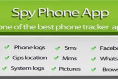 Everything You Need To Know About ExactSpy-Cell Phone Spy App Free