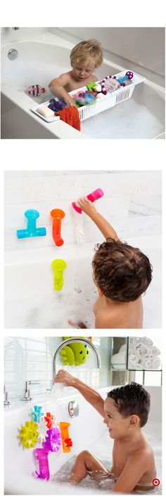 Shop Target for bath toy storage you will love at great low prices. Free shipping on orders of $35+ or free same-day pick-up in store.