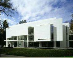 Burda Collection Museum