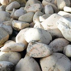 Chão de pedras, fio de luz #chãodepedras #stonedfloor #fiodeluz #lightline #seixosbrancos #whitestones #parquedospoetas