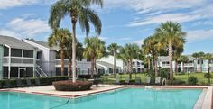 The Palms at Altamonte Springs | Apartments in Altamonte Springs, FL