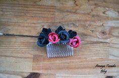 Amaya tocados blog....#hair, #wedding,invitada perfecta, #bridal,#moda#complementos#chic#boda#fiesta,#moda#complementos#chic#boda#fiesta#invitadaperfecta#flor#Verano#accesorios#cinturon, #semicorona, #wedding, accesorio, complemento, andalucia, arras, artesania,novia, dorado, peinetas