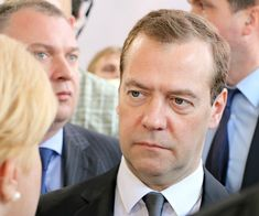 Blockchain has been raising interests from many quarters and among the latest to speak out is the Russian Prime Minister. Dmitry Medvedev is reported to have said that so far there were no results seen from Blockchain but there is a likelihood of that changing in the future.   #blockchain russia #blockchain technology #City of Sochi #digital currency #distributed ledger #Dmitry Medvedev #focus #Masterchain #russia #Russian Prime Minister #TASS