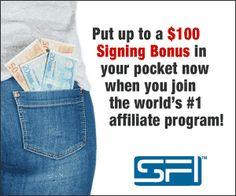 SFI   Marketing Center