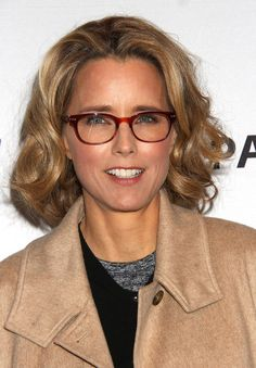 Pin for Later: 23 Stars Turning 50 This Year Téa Leoni Feb. 25 marked the actress's 50th birthday.