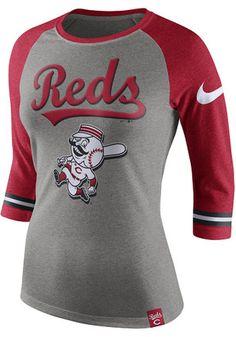 Trunk Candy Toddlers Georgia Made Dual Blend 3//4 Sleeve Baseball Raglan T-Shirt