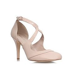 All Womens shoes - Shoes & boots at Debenhams.ie