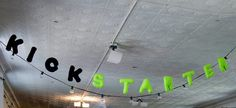 6 Tips From Kickstarter on How to Run a Successful Crowdfunding Campaign #Crowdfunding