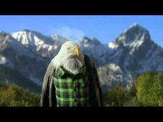 LOL! Wonderful Pistachios TV Spot, 'Colorado' Featuring Stephen Colbert-Comme...