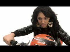 ▶ Rockin' That Thang (Remix) - YouTube