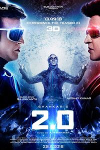 2 Point 0 Movie 2019 aka Robot 2 all songs Lyrics stars Rajinikanth Akshay Kumar Amy Jackson watch video songs Trailer listen online full song official Poster and more info Download Free Movies Online, Free Movie Downloads, Movies To Watch Hindi, Movies To Watch Online, Streaming Vf, Streaming Movies, Telugu Movies Online, Tamil Movies, Movies Malayalam