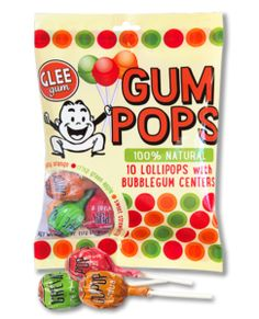 Our Top 10 Favorite Dye Free Candy and Gum