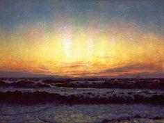 Regner Tuxen (født 9. december 1853 i København, død 21. november 1927 i København
